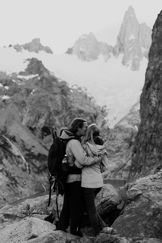 patagonia-wedding-photographer-24.jpg