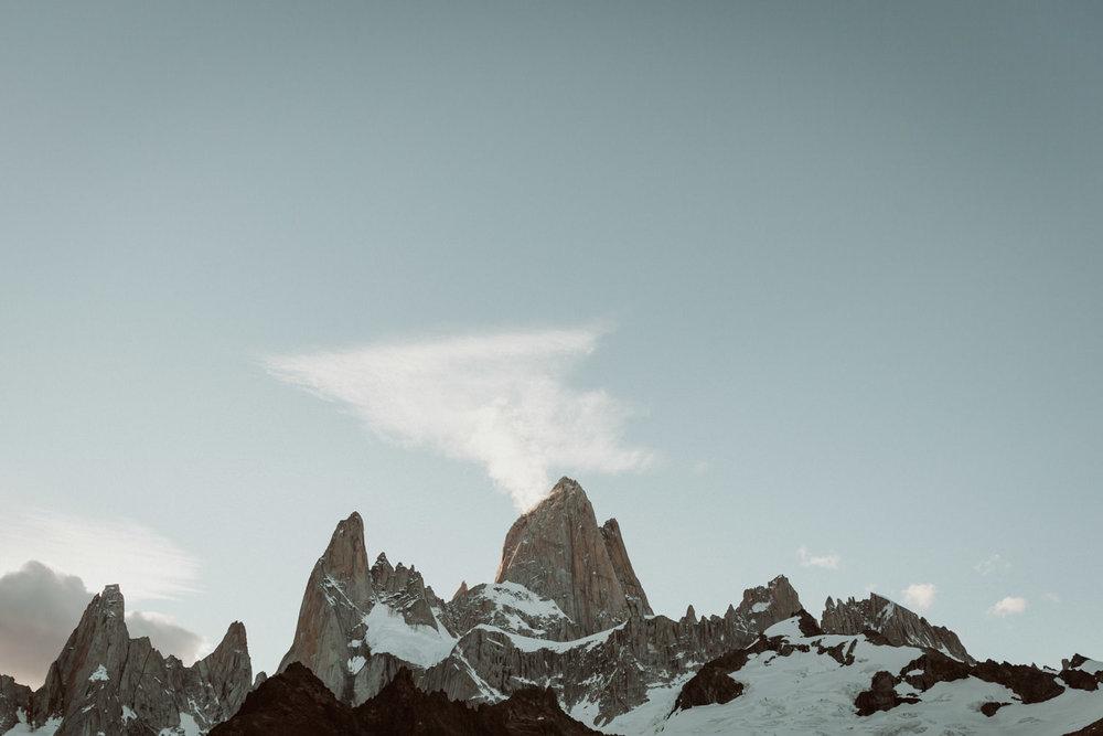 patagonia-wedding-photographer-26.jpg