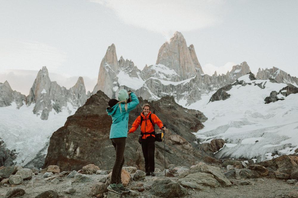 patagonia-wedding-photographer-27.jpg