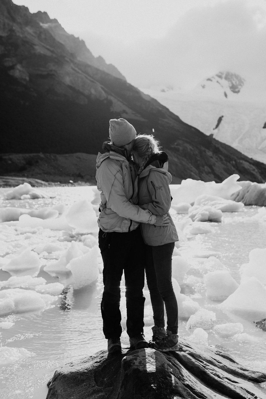 patagonia-wedding-photographer-40.jpg