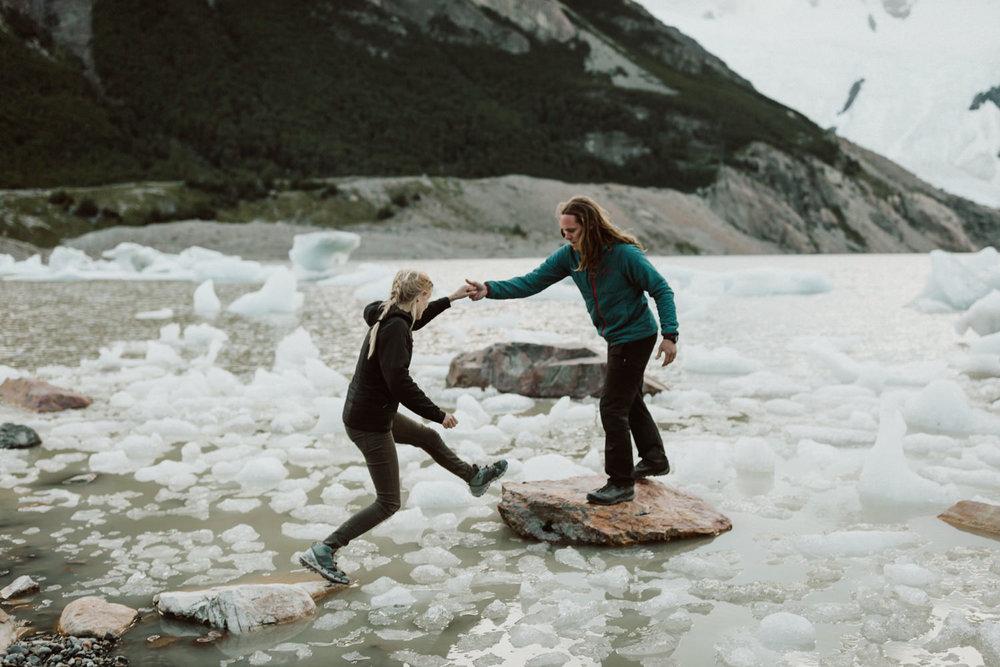 patagonia-wedding-photographer-42.jpg