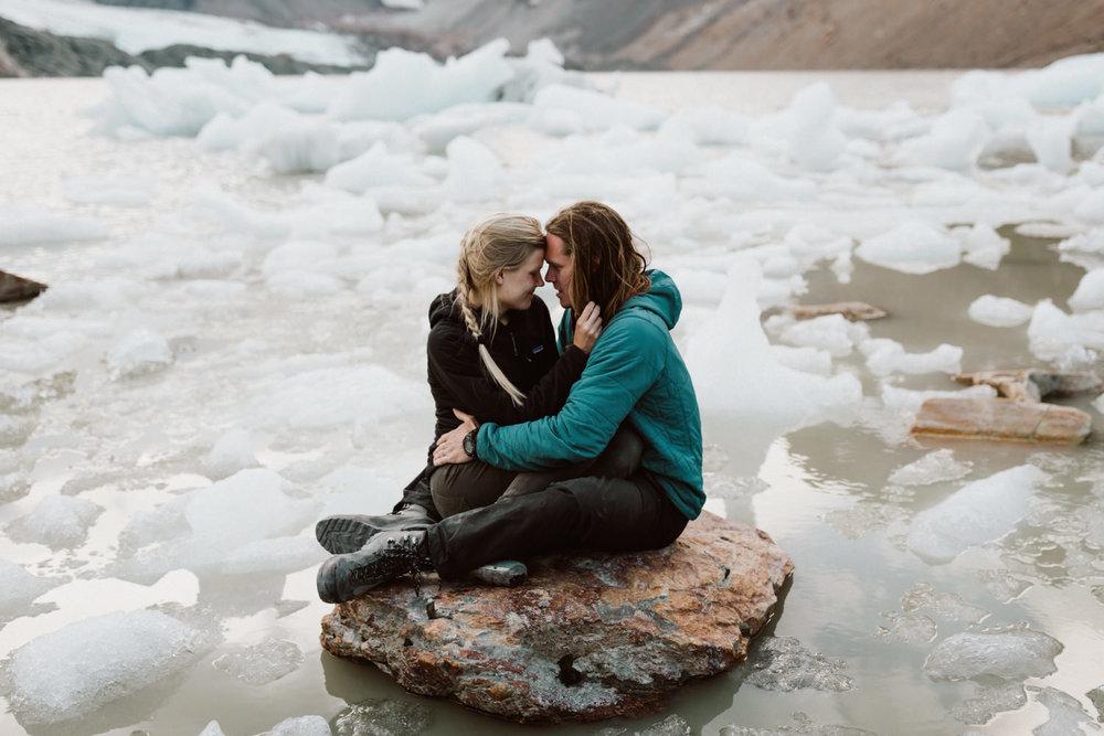 patagonia-wedding-photographer-43.jpg