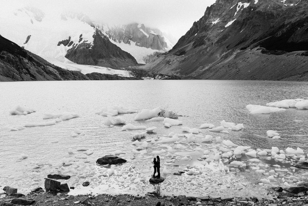 patagonia-wedding-photographer-48.jpg