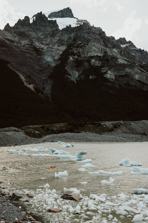 patagonia-wedding-photographer-49.jpg