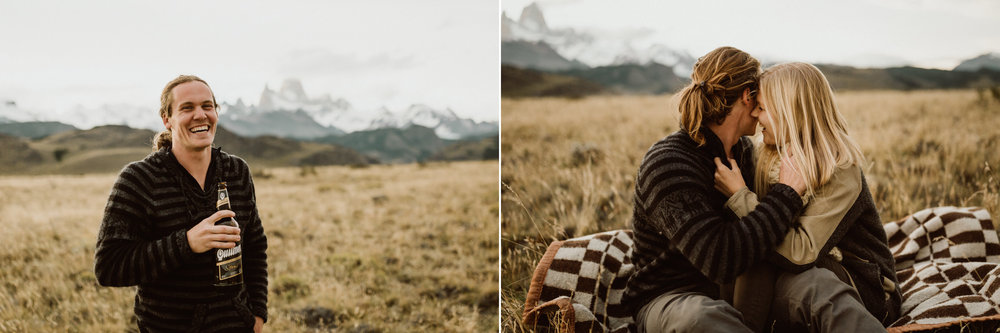 patagonia-wedding-photographer-55.jpg