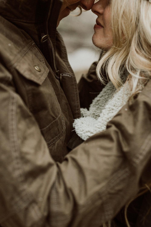 aspen-engagement-photos-3.jpg