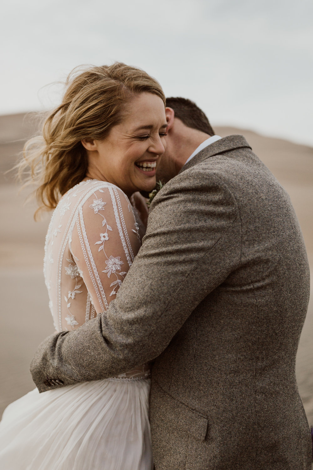 great-sand-dunes-national-park-elopement-12.jpg