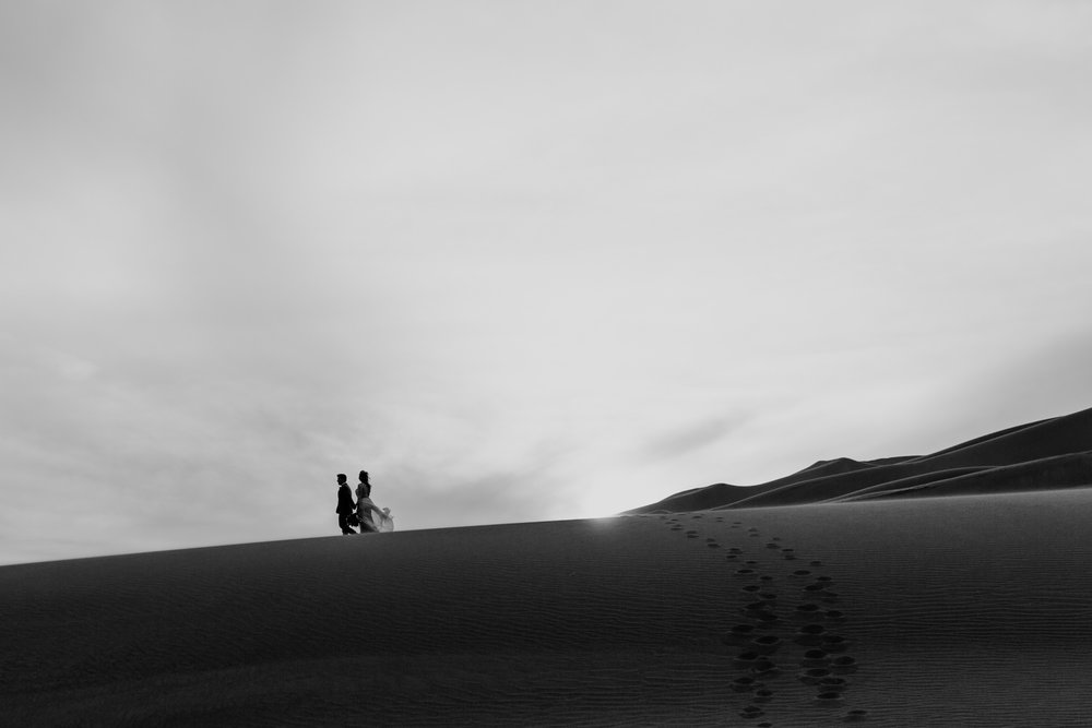 great-sand-dunes-national-park-elopement-18.jpg