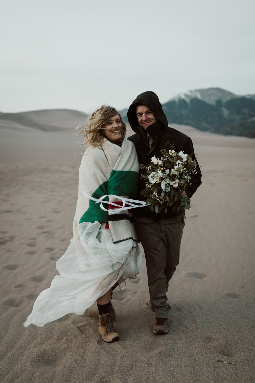great-sand-dunes-national-park-elopement-27.jpg