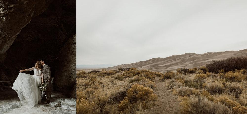 great-sand-dunes-elopement-109.jpg