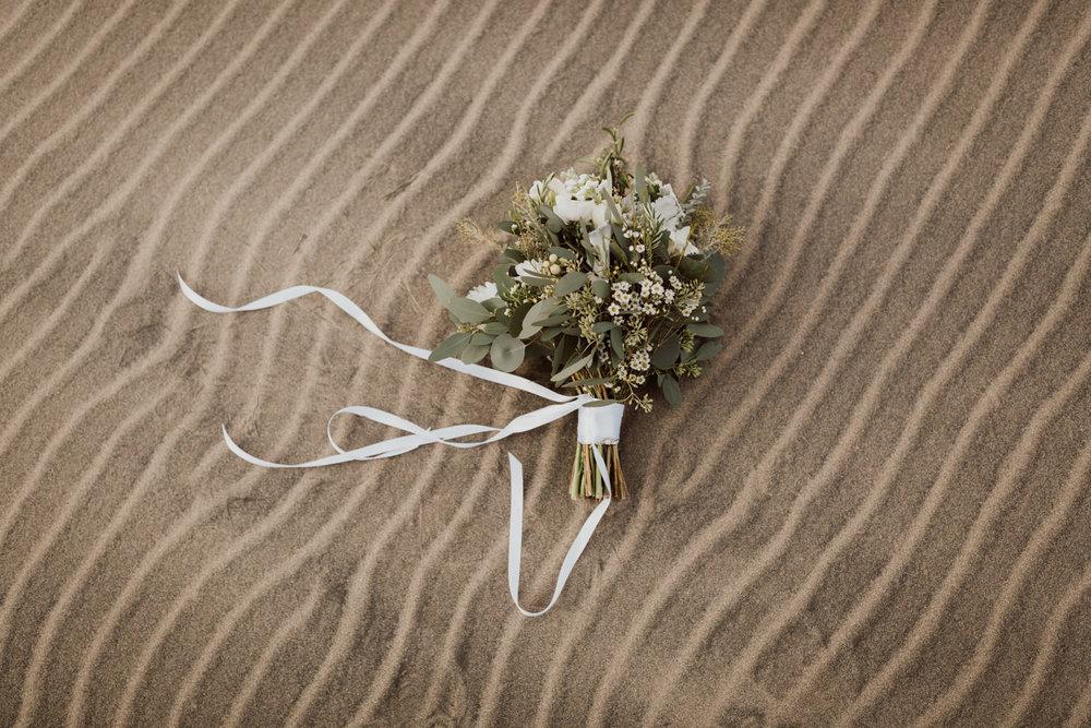 great-sand-dunes-elopement-44.jpg