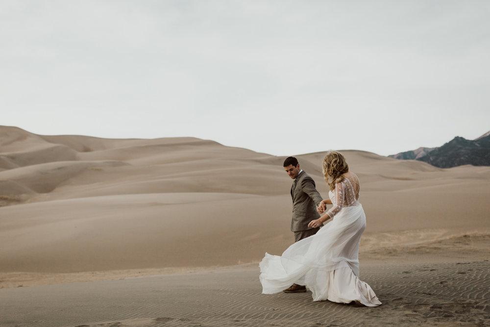 great-sand-dunes-elopement-48.jpg