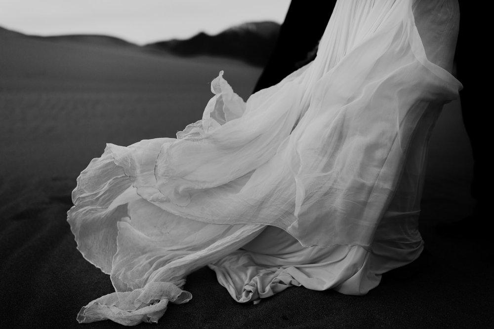 great-sand-dunes-elopement-56.jpg