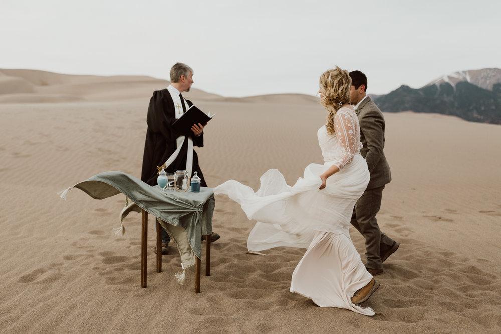 great-sand-dunes-elopement-62.jpg