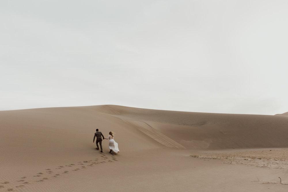 great-sand-dunes-elopement-79.jpg