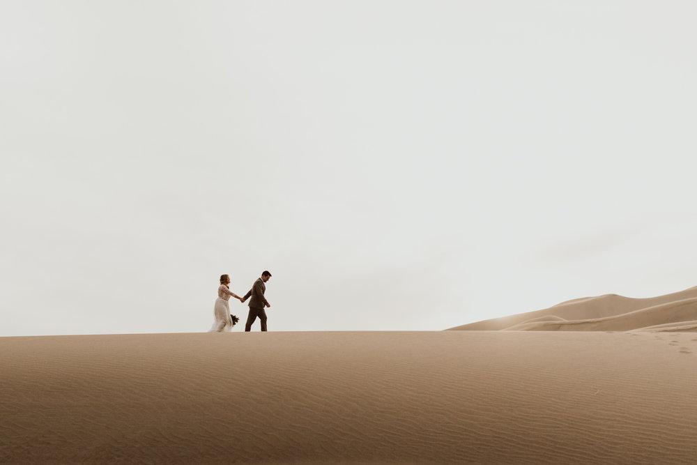 great-sand-dunes-elopement-84.jpg