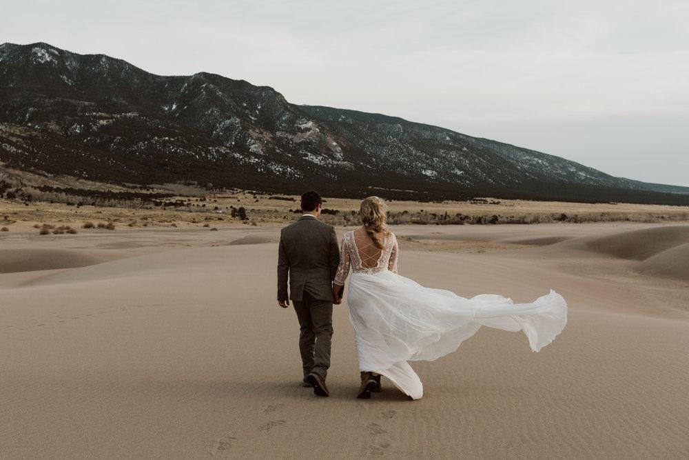great-sand-dunes-elopement-85.jpg