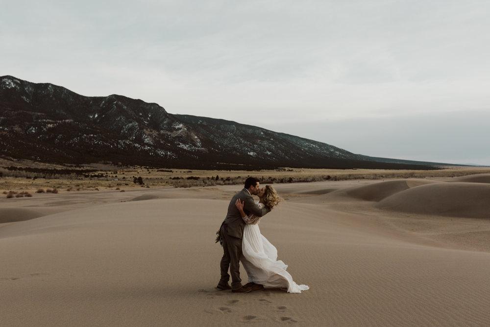 great-sand-dunes-elopement-86.jpg