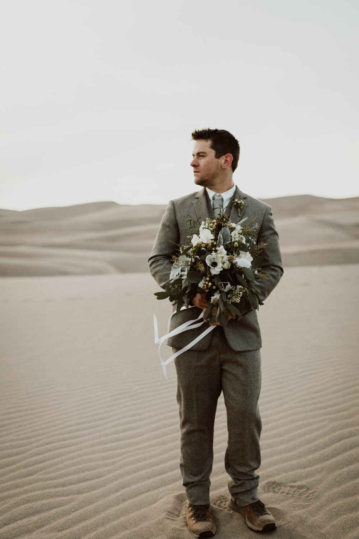 great-sand-dunes-elopement-102.jpg