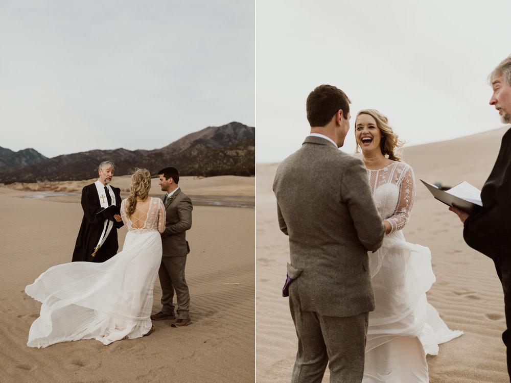 great-sand-dunes-elopement-119.jpg