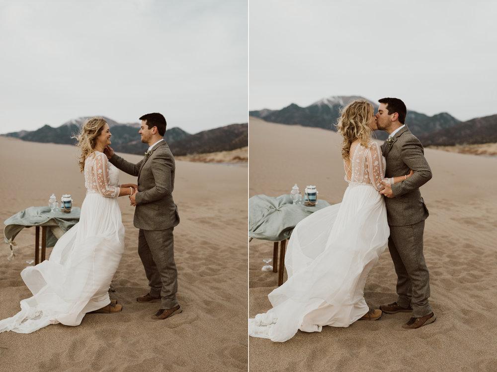 great-sand-dunes-elopement-123.jpg
