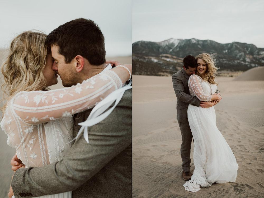 great-sand-dunes-elopement-127.jpg