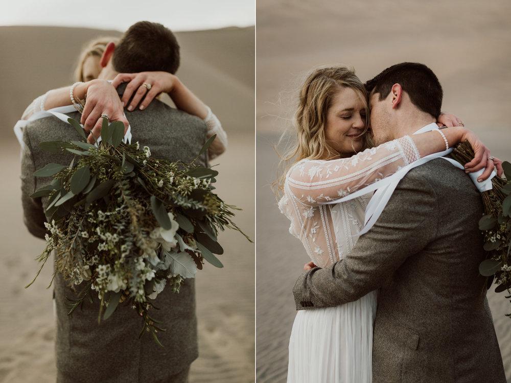 great-sand-dunes-elopement-128.jpg