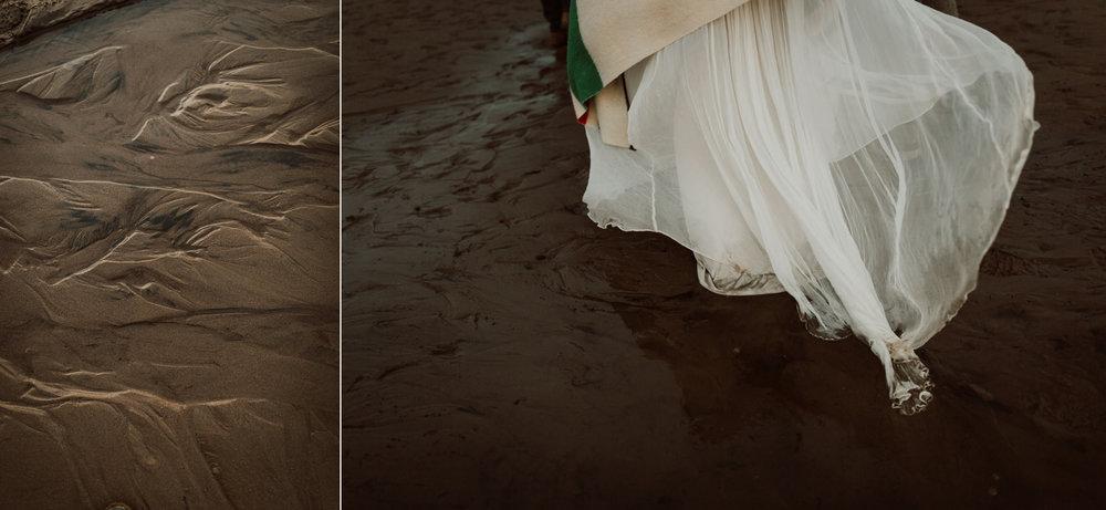 great-sand-dunes-elopement-129.jpg