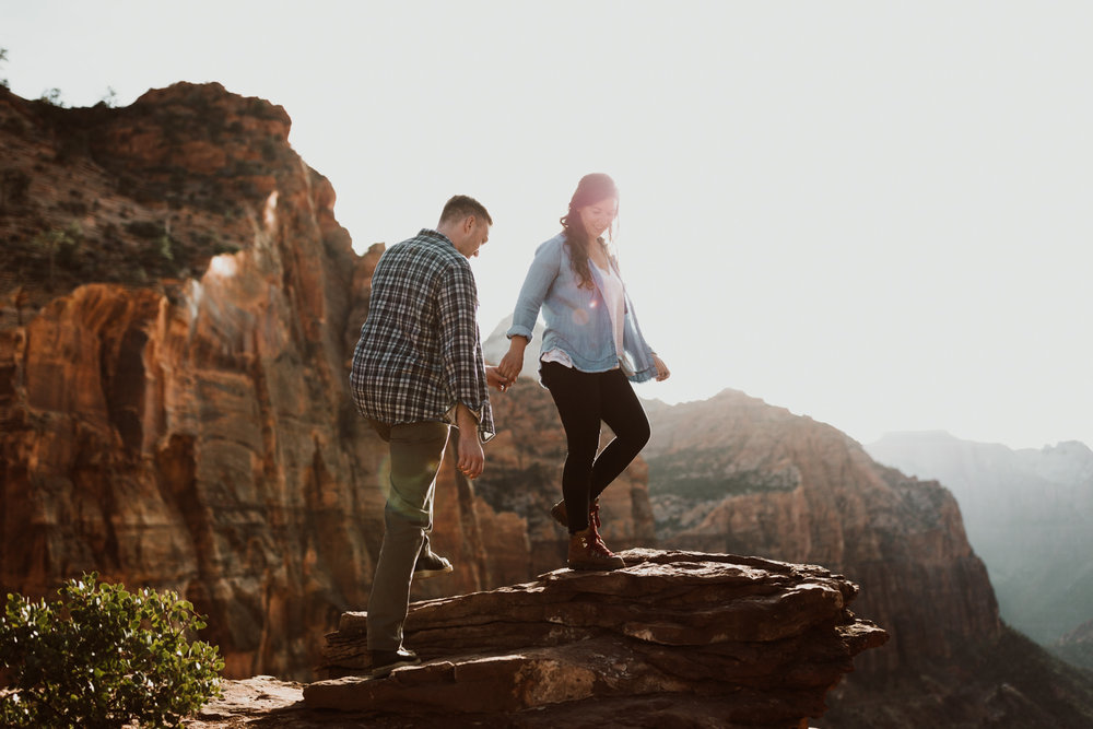 zion-national-park-engagements-2.jpg