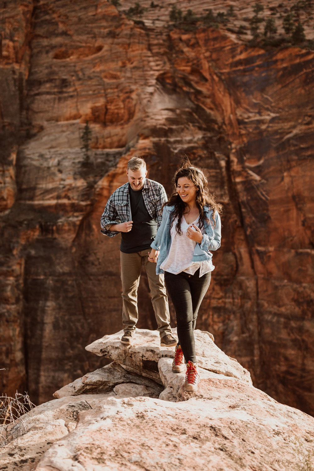 zion-national-park-engagements-15.jpg
