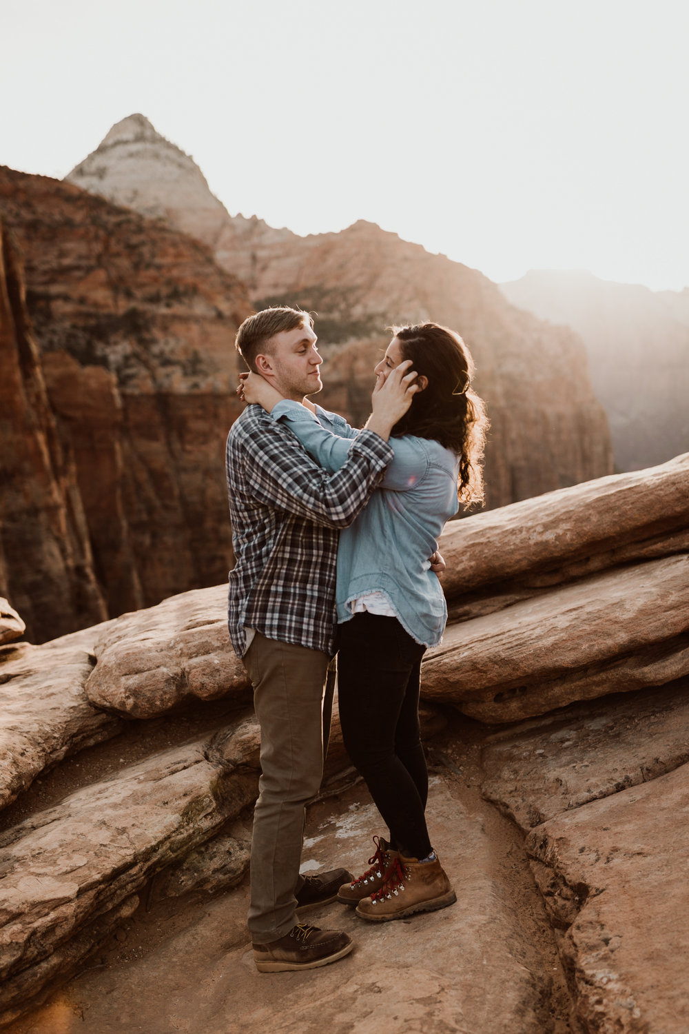 zion-national-park-engagements-27.jpg