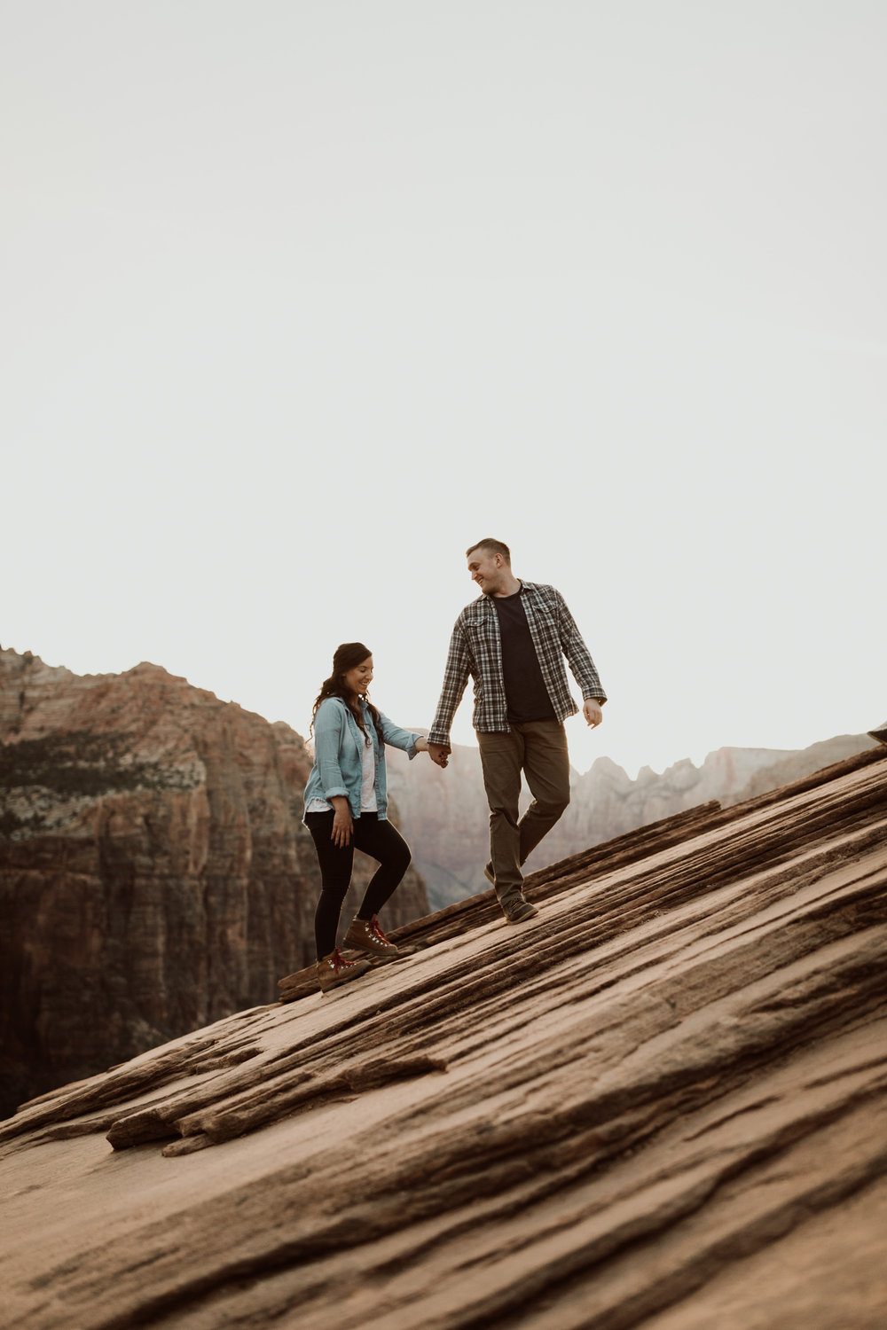 zion-national-park-engagements-49.jpg