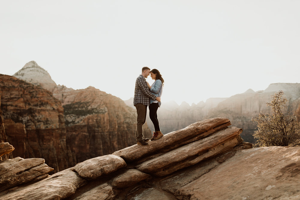 zion-national-park-engagements-1-2.jpg
