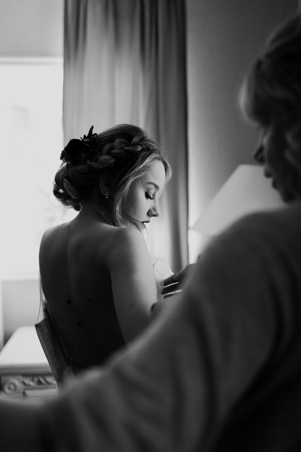 colorado-intimate-wedding-photographer-7.jpg