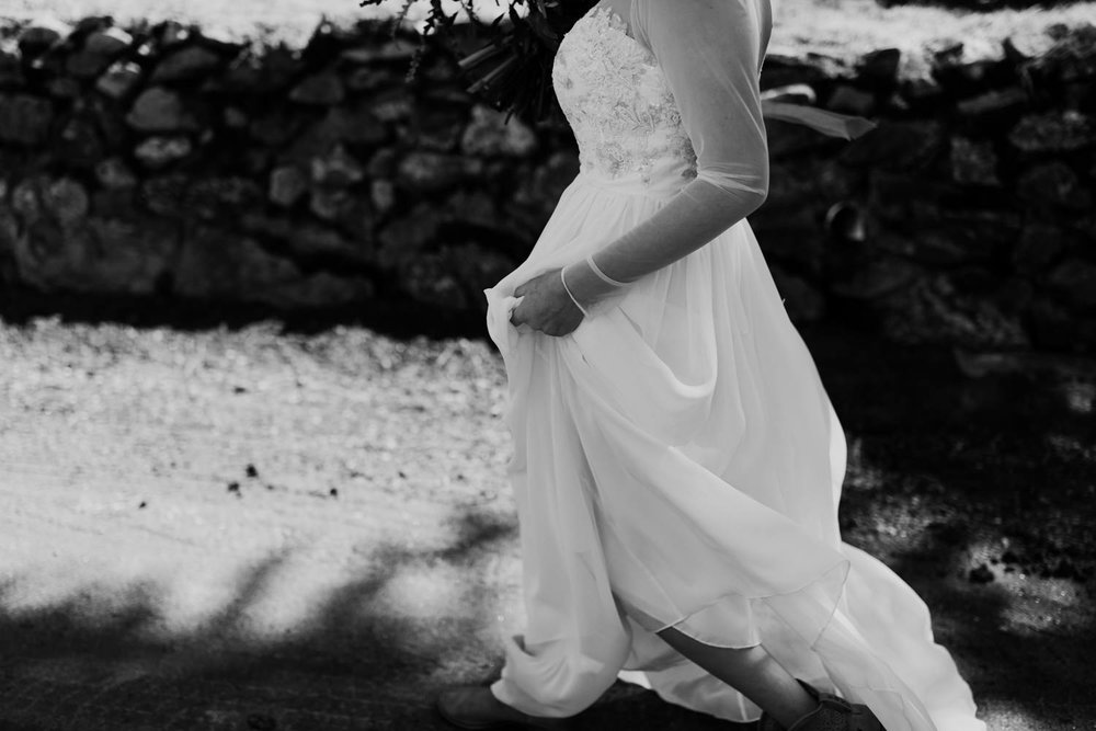 colorado-intimate-wedding-photographer-11.jpg