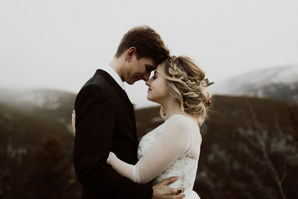colorado-intimate-wedding-photographer-75.jpg