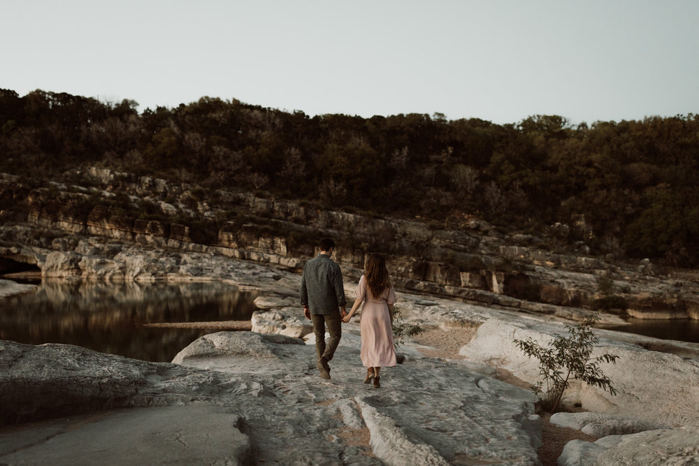 intimate-adventure-session-austin-texas-52.jpg