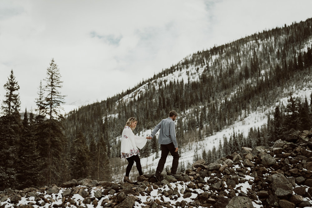 colorado-mountain-engagements-2.jpg