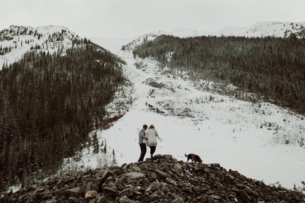 colorado-mountain-engagements-3.jpg