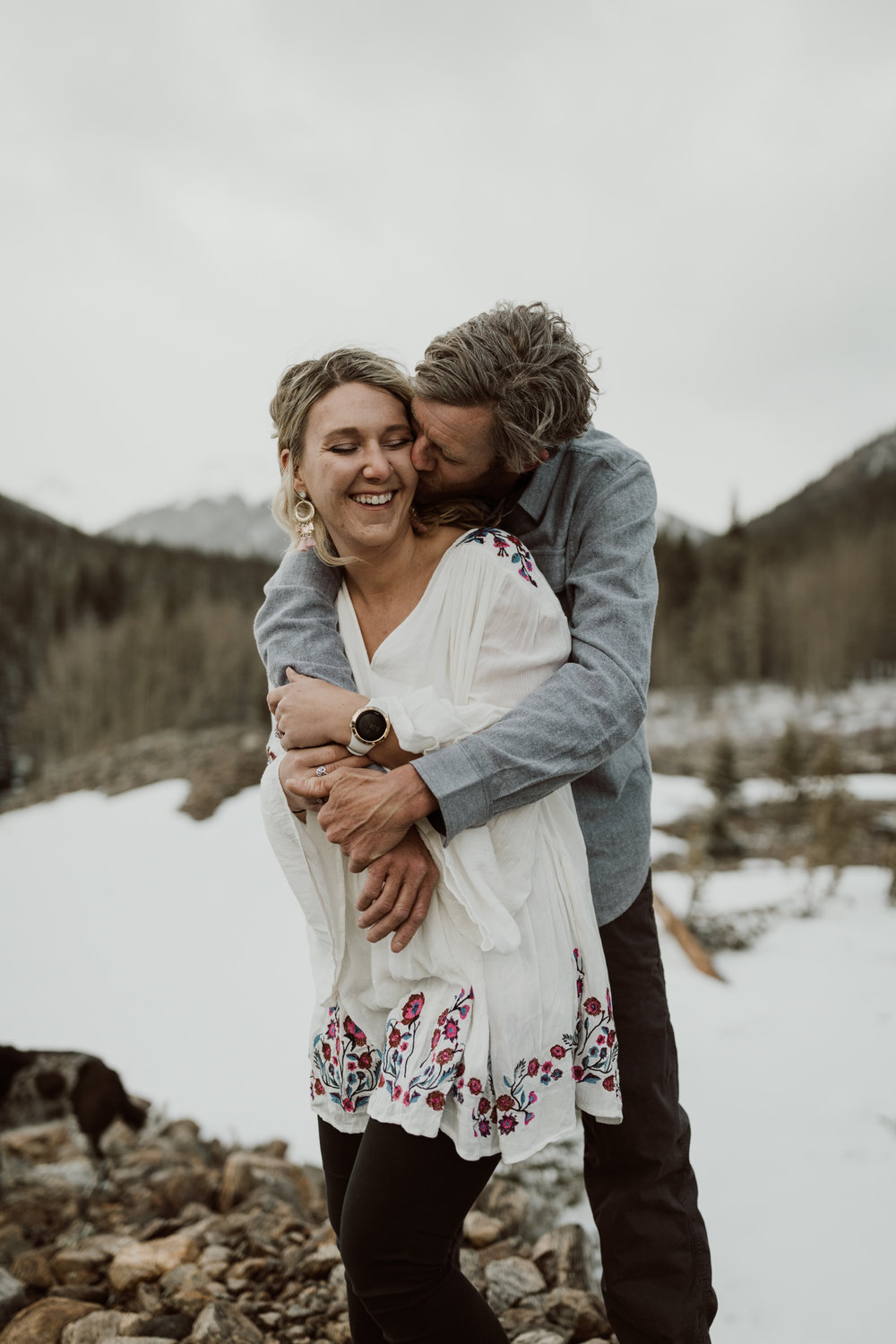 colorado-mountain-engagements-4.jpg