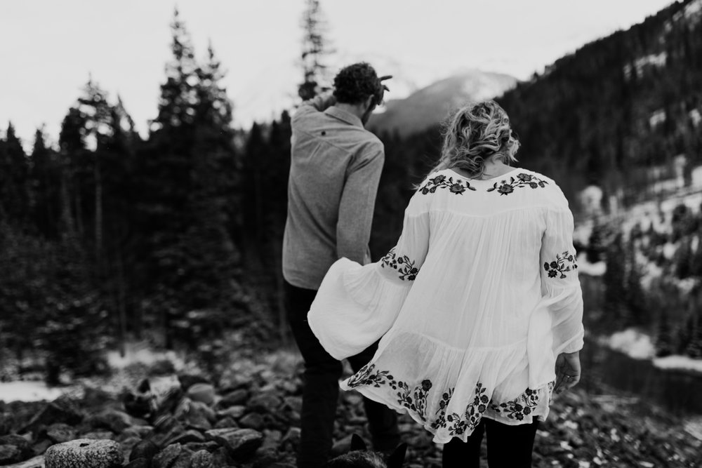 colorado-mountain-engagements-6.jpg