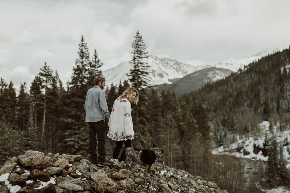 colorado-mountain-engagements-9.jpg