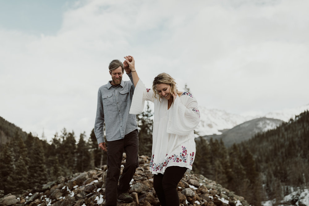 colorado-mountain-engagements-11.jpg
