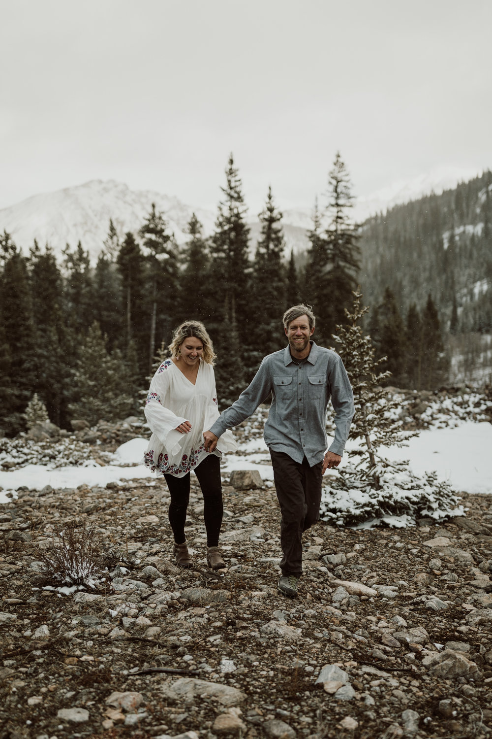 colorado-mountain-engagements-23.jpg