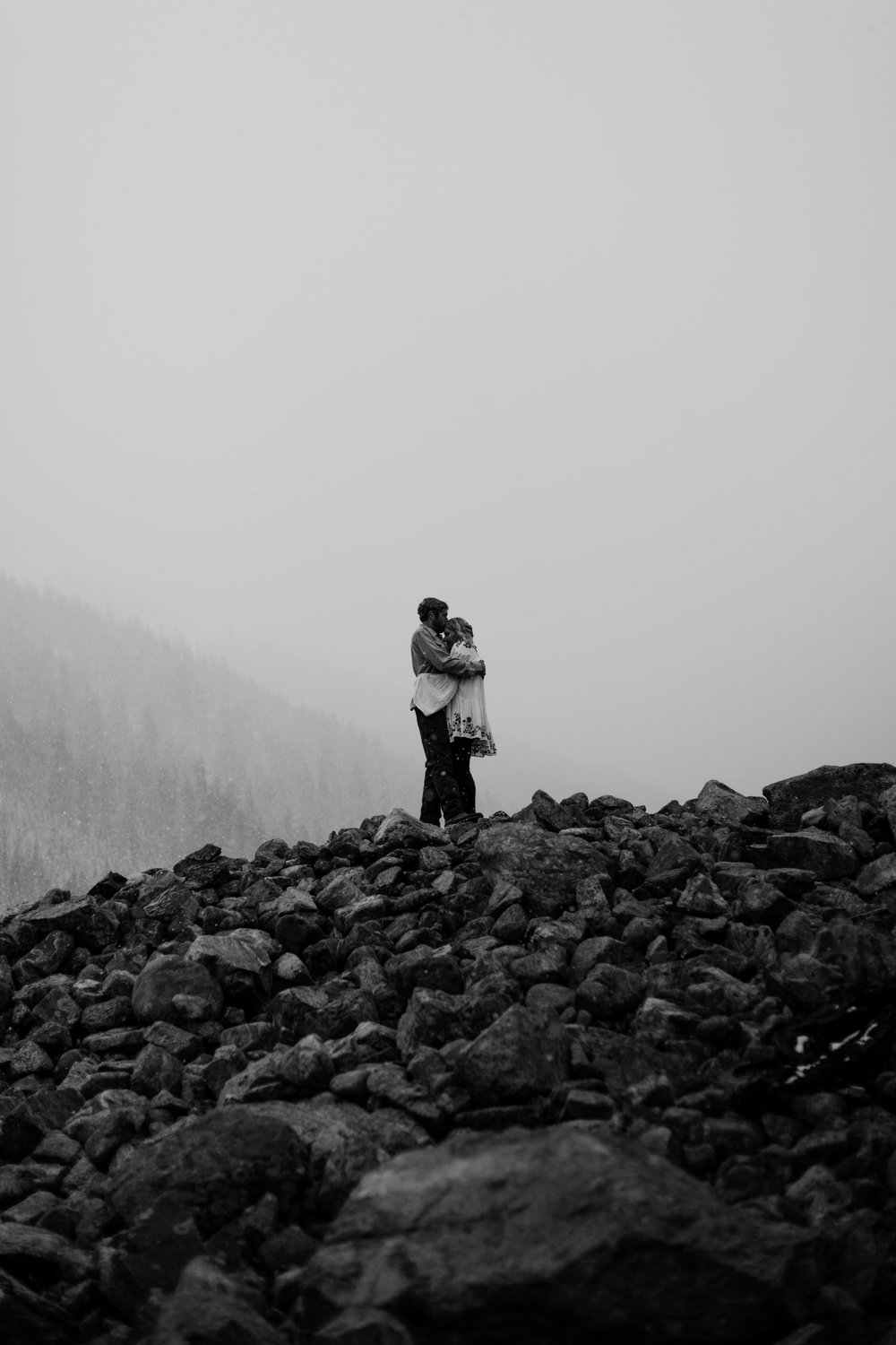 colorado-mountain-engagements-36.jpg