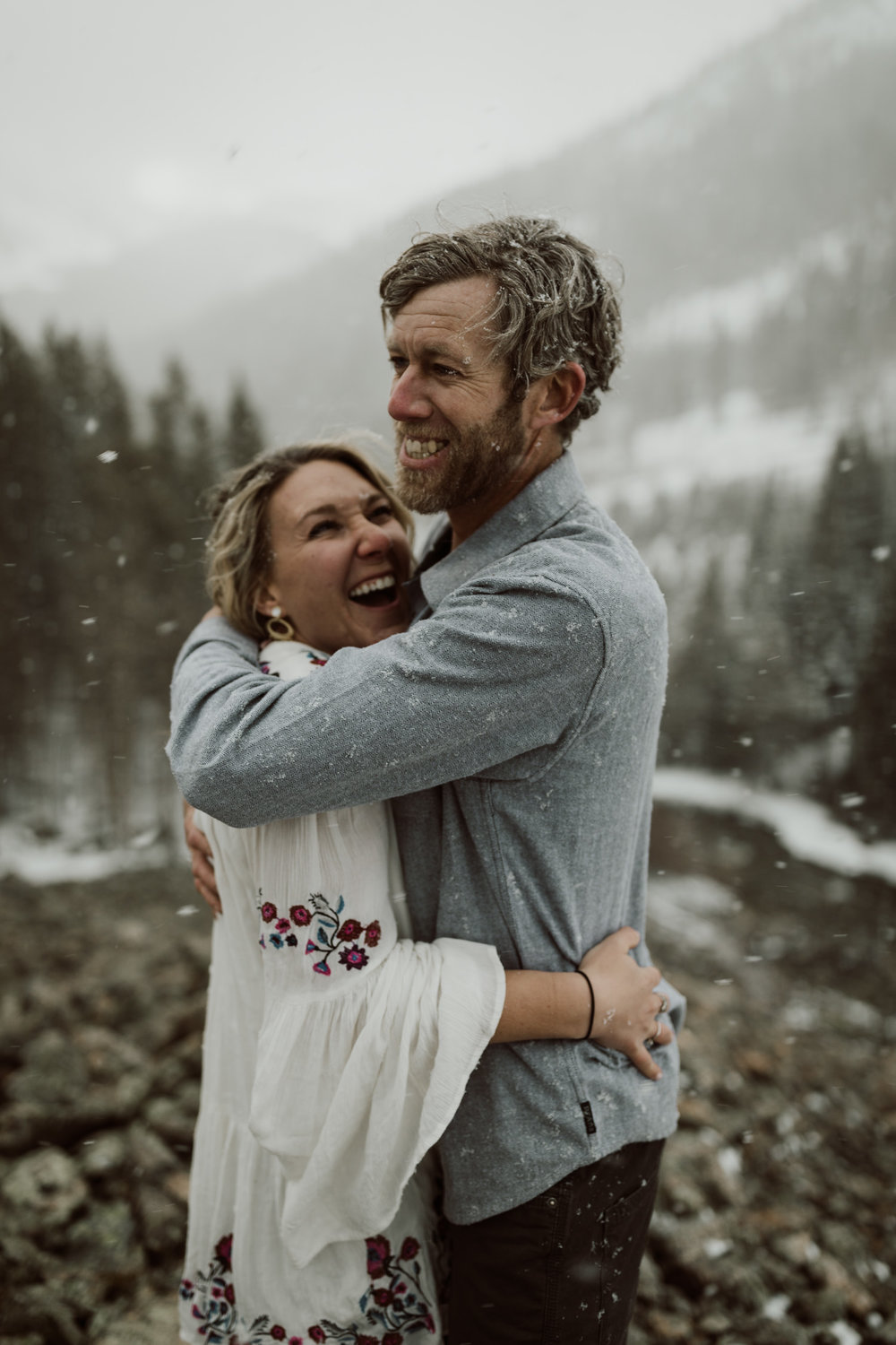 colorado-mountain-engagements-40.jpg