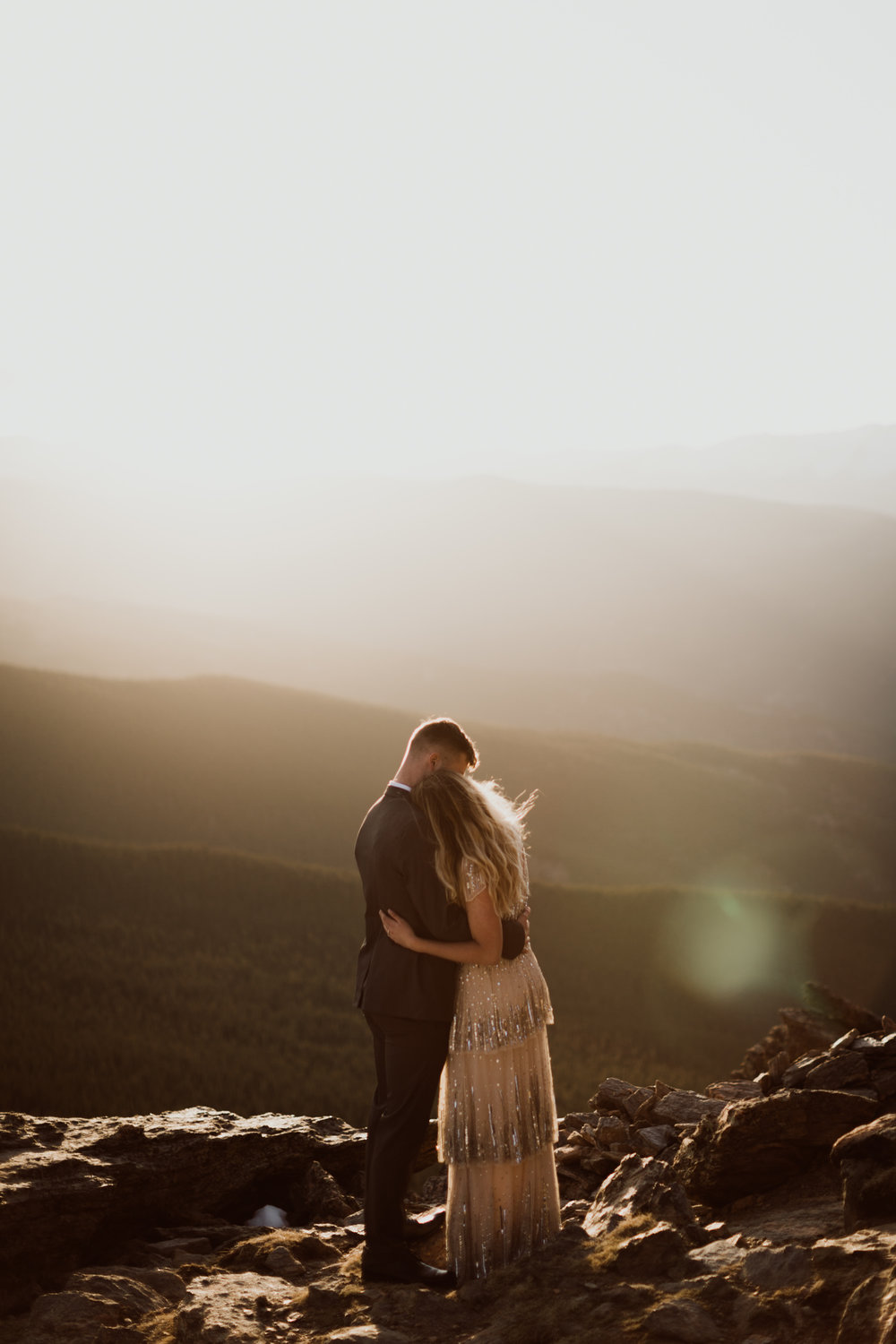 colorado-mountaintop-engagement-54.jpg