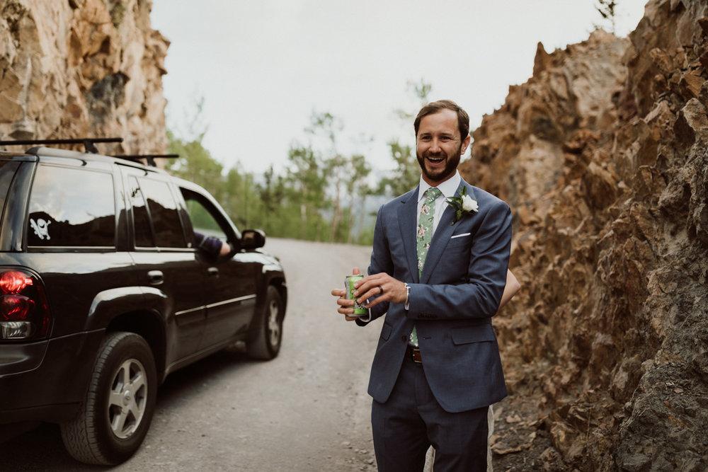 cedar-and-pines-kristinscott-preview-21.jpg
