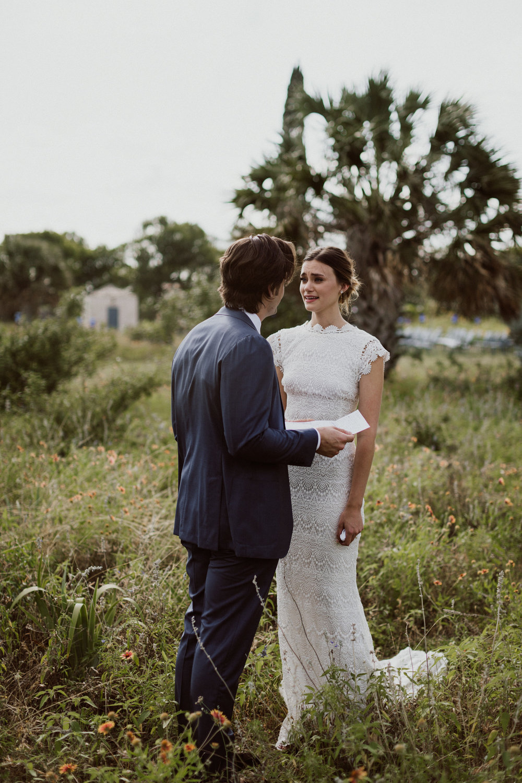 le-san-michele-wedding-35.jpg