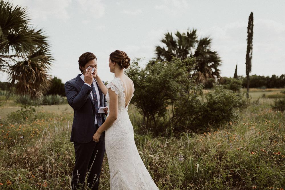 le-san-michele-wedding-40.jpg